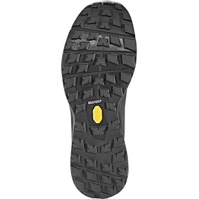 Arc'teryx Norvan LD Shoes Men Black/Shark